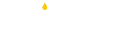 DRIVEFUEL_WHITE