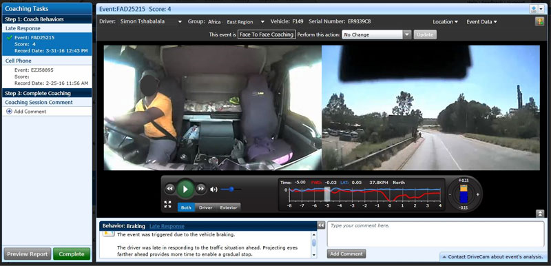 drive-cam-online-02