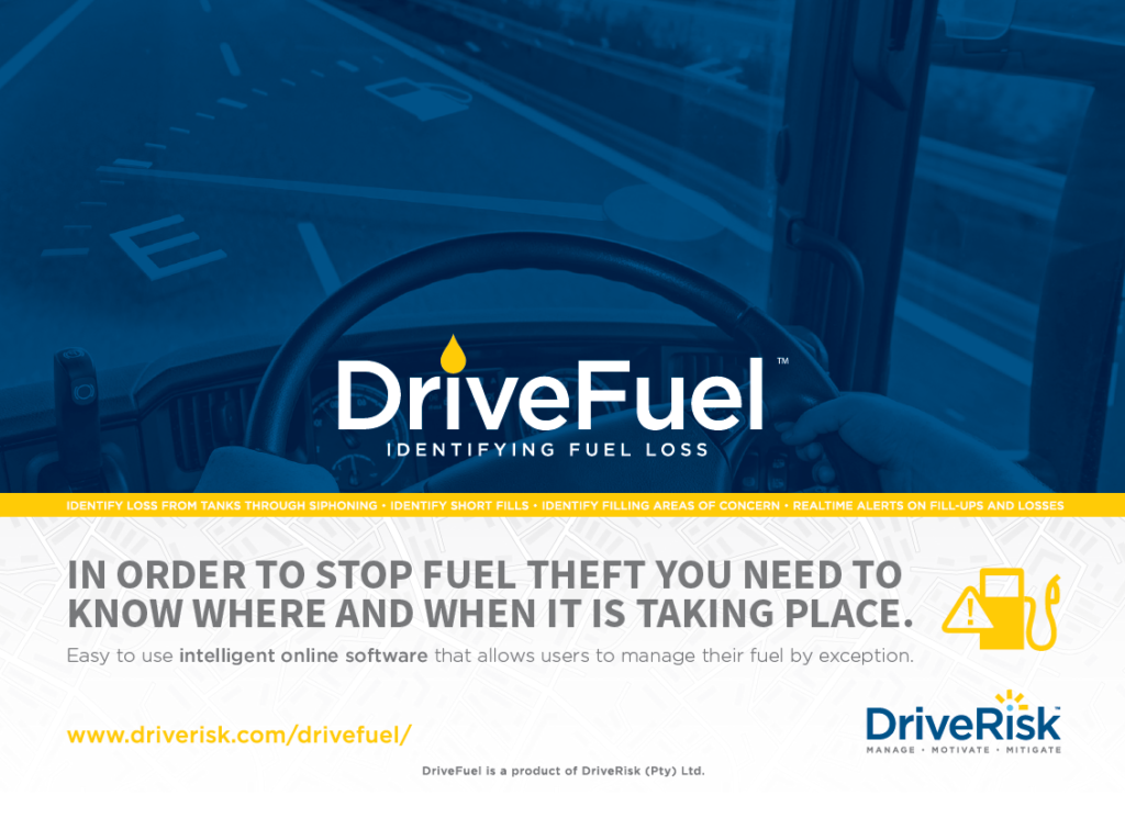 DriveFuel_Advert