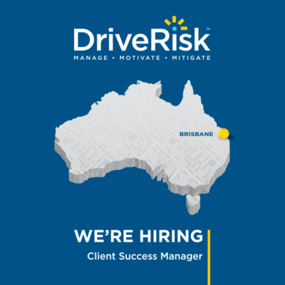 Australia Client Success Manager