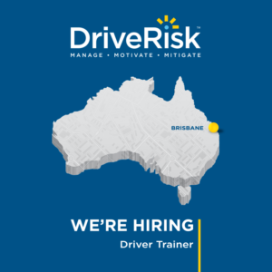 HIRING_DRIVER_TRAINER
